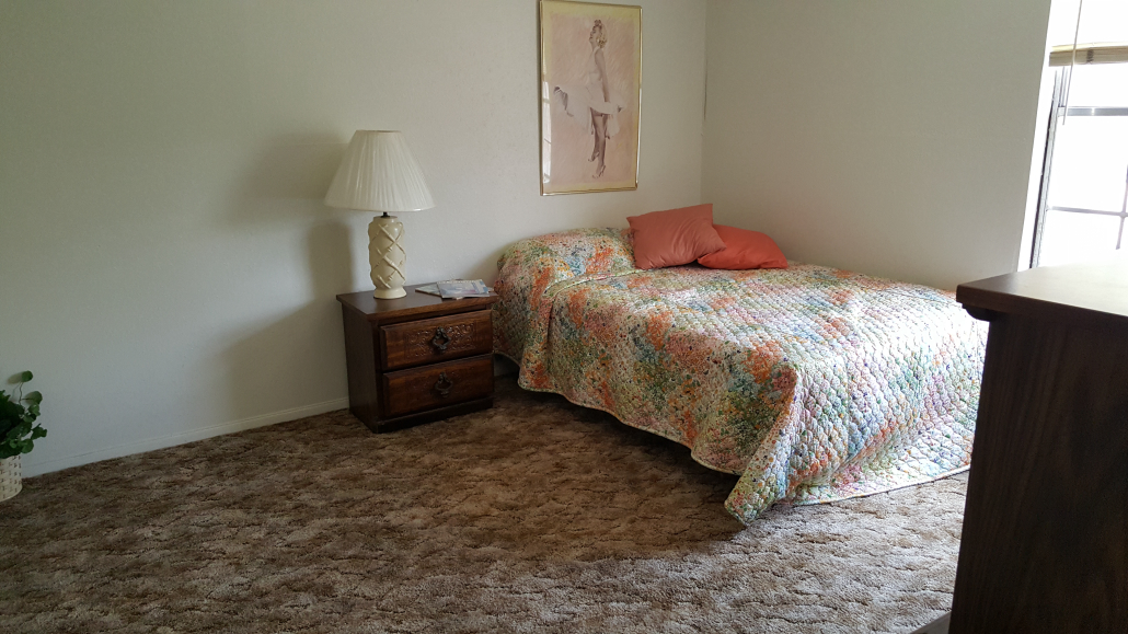 Casa Royale Apartments Waco Baylor Campus Area Apartments Guide Off Campus Apartments