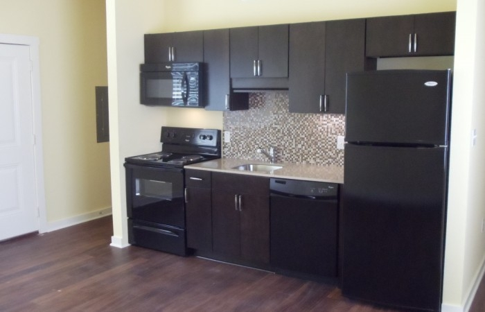 The Belmont Apartments - Baylor Apartments & Off-Campus ...