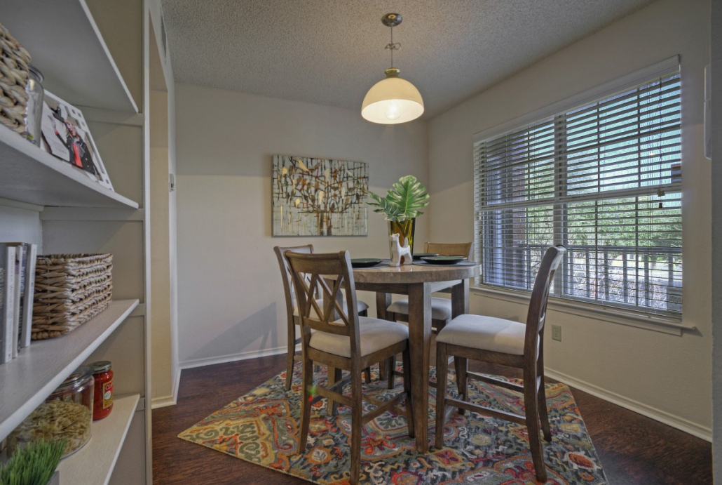 Bedroom Furnished Apartments In Waco Tx