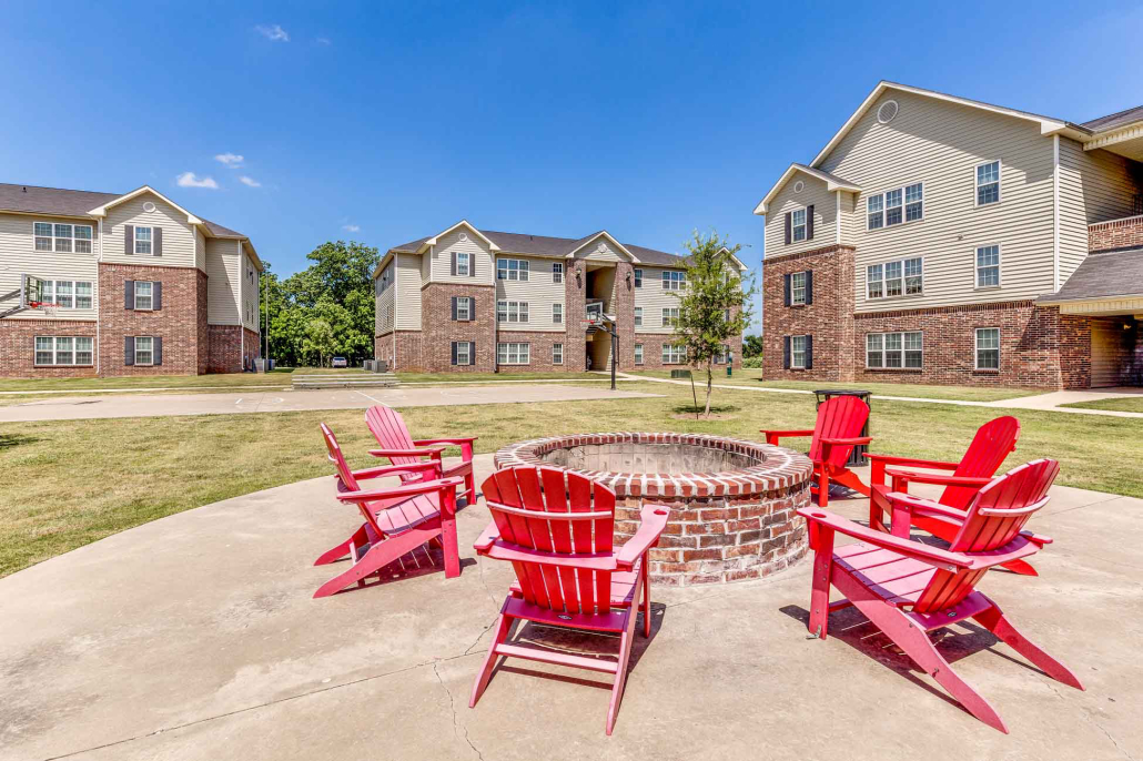 The Grove Apartments - Baylor Apartments & Off-Campus ...