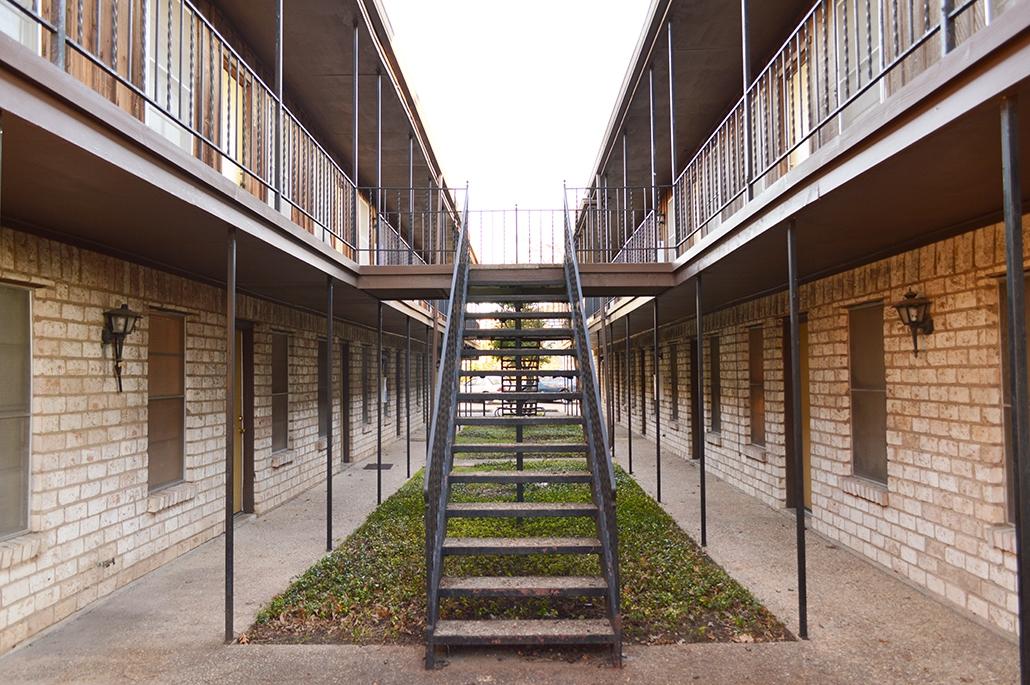 Furnished Apartments Waco Tx
